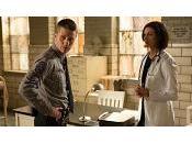 """Gotham"", McKenzie avverte finale: tutti vivranno"
