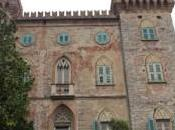 Ronco Biellese: produzione ceramiche artistiche 1928-1987