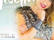 DOUBLE: doppia anima Gisella Cozzo nuovo album