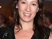 """Cannes 2015: Tête haute"""" Emmanuelle Bercot film d'apertura"""