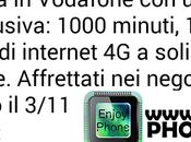 Vodafone Special 1000 internet euro [Winback]