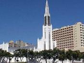 Arresti Maputo (Mozambico) l'assassinio Gilles Cistac noto costituzionalista