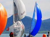 Concluso domenica scorsa Campionato primaverile vela 2015 Trasimeno