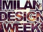 eventi unconventional Ceres alla Milano Design Week