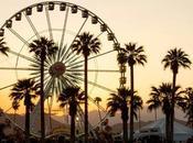 Coachella Festival: Dance, Sing Live