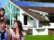 14/04/2015 Fotovoltaico, Italia campione mondo