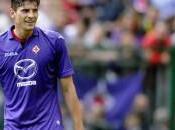 Nuovo nome dopo Icardi: Mario Gomez!