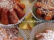 Crostata cioccolatosa...per Francesca!!!