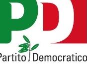 Elezioni Regionali, Lista profilo candidati