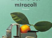 """""""pensare parole"""": martedì aprile 2015 caffè miracoli"""" Franco Mare;"""