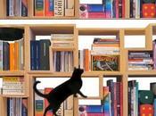 Libreria Friendly