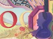 Google omaggia Cento Anni della Festa delle Donne