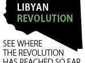 Libia: sito ufficiale Consiglio Nazionale Transizione