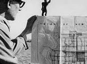 """""""L'Architettura commmuovere"""" Corbusier)"""