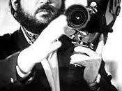 Stanley Kubrick: regista universale