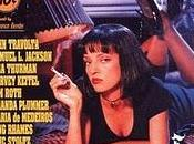 Pulp fiction: spartiacque cinema firmato Tarantino
