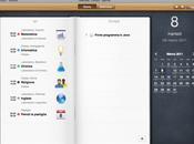 iStudiez Mac, iPhone iPad