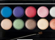 i-Divine Primer Palette Sleek!!!