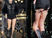 cellulite Kate Moss sfila Louis Vuitton