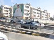 dopo Gheddafi? principi lottano trono libico