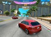 "Gameloft presenta ""Asphalt Audi (Video)"