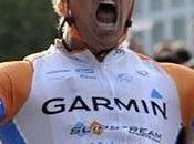 Tirreno Adriatico 2011: Dopo prima tappa leader Tyler Farrar
