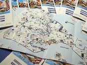 Svelata mappa della 2011!