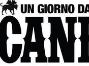 "CLUB DOGO ""QUEL BIKINI"" Giorno Cani Deejay (Official Video)"