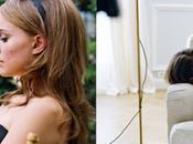 CAMPAIGN// Natalie Portman Miss Dior Chérie!