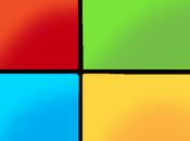 Windows open source? magari gratis?