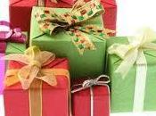Scatole regalo gioielli, legame perfetto