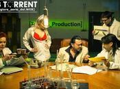 torrent: come pirateria diventa parodia