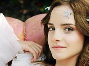 Aprile: Emma Watson