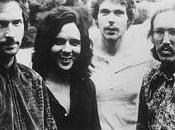 Grandi Blues Rock: Derek Dominos