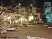 Cetara, borgo marinaro tonnari costiera amalfitana