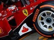 Raikkonen verso rinnovo Ferrari