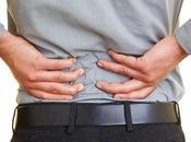 Lombosciatalgia, rimedi trattamenti
