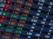 Finance Stock Watch: borsa sempre portata polso