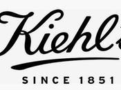 SPOSE STILE Kiehl's: Maggio l'evento beauty presso Coin Bergamo!