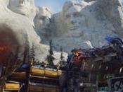 Call Duty: Advanced Warfare, Ascendance arriva fine aprile PlayStation