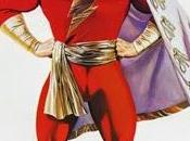 Justice League Versione Jumbo