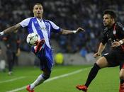 Pagelle Porto-Bayern Monaco 3-1: Quaresma, freccia. Xabi Alonso Dante horror