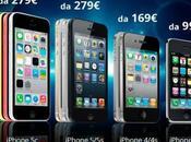 Groupalia: iPhone rigenerato