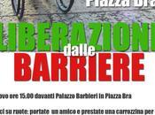 aprile: Liberazione dalle barriere