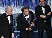Paolo Sorrentino Festival Cannes film cast stellare