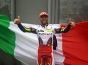 Katusha, Ecco ciclisti Giro 2015