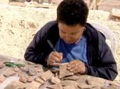 Archeologia. Negli scavi Aviv, scoperta birra egiziana 5mila anni