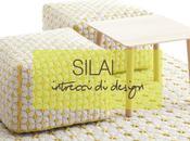 presenta Salone Mobile nuova collezione SILAI