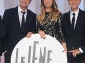 "Iene Show"": Fedez conduce Ilary Blasi, Mammucari Gialappa's"