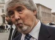 verità sulla proposta Ministro Poletti